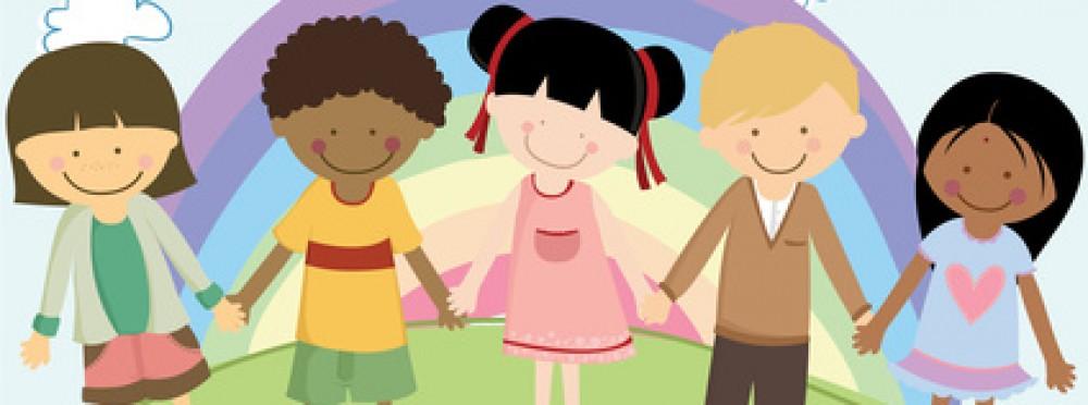 Kindertagespflege Nimmerland